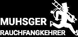 Rauchfangkehrer Muhsger Logo